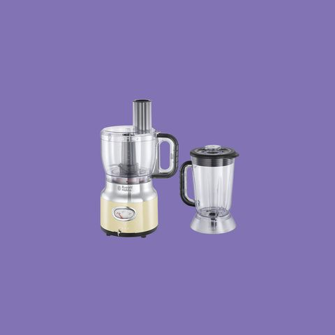 Product, Kitchen appliance, Mixer, Small appliance, Blender, Liquid, Glass, Home appliance, Cylinder, Food processor,