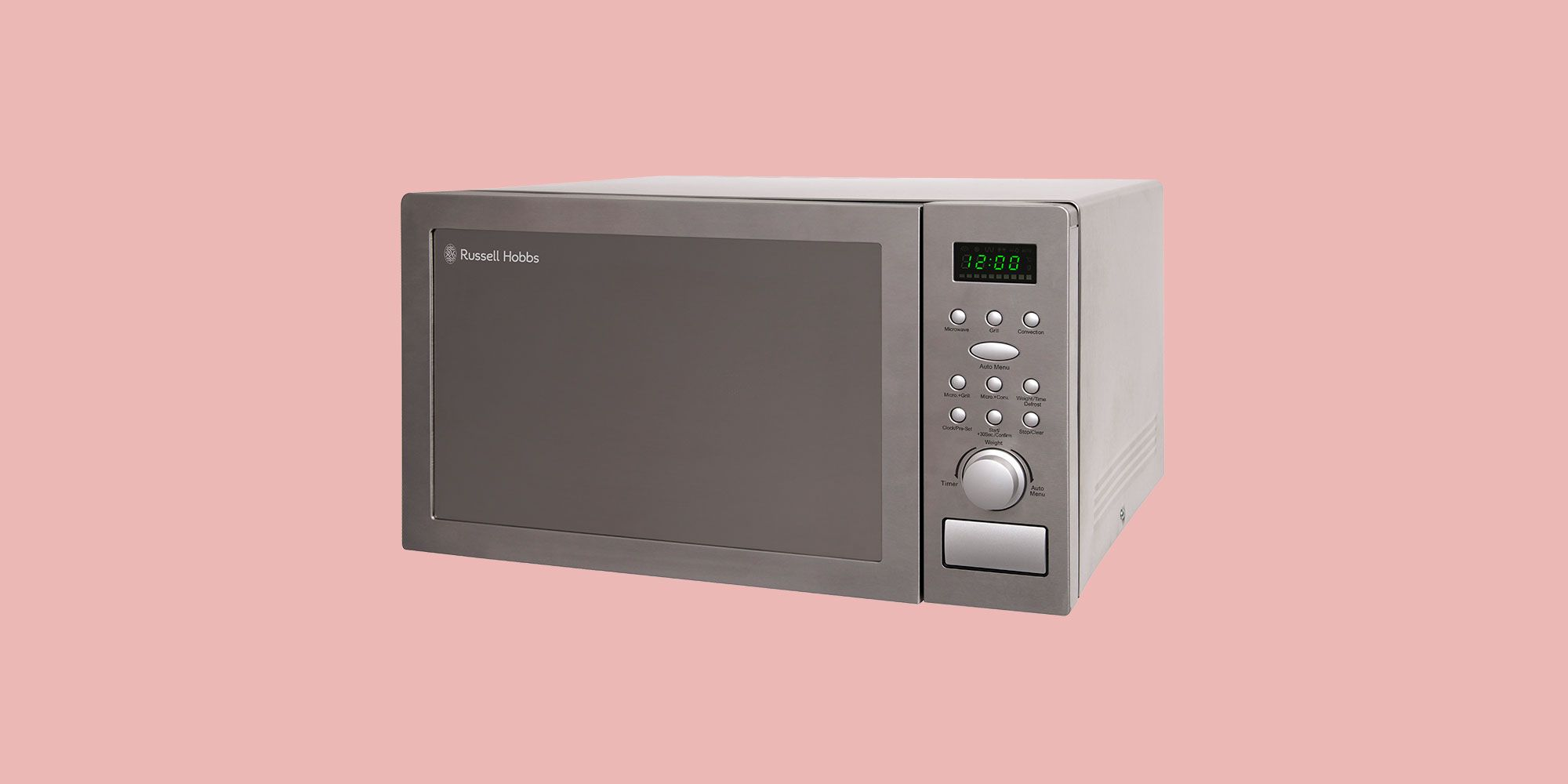 Russell Hobbs Combination Convection