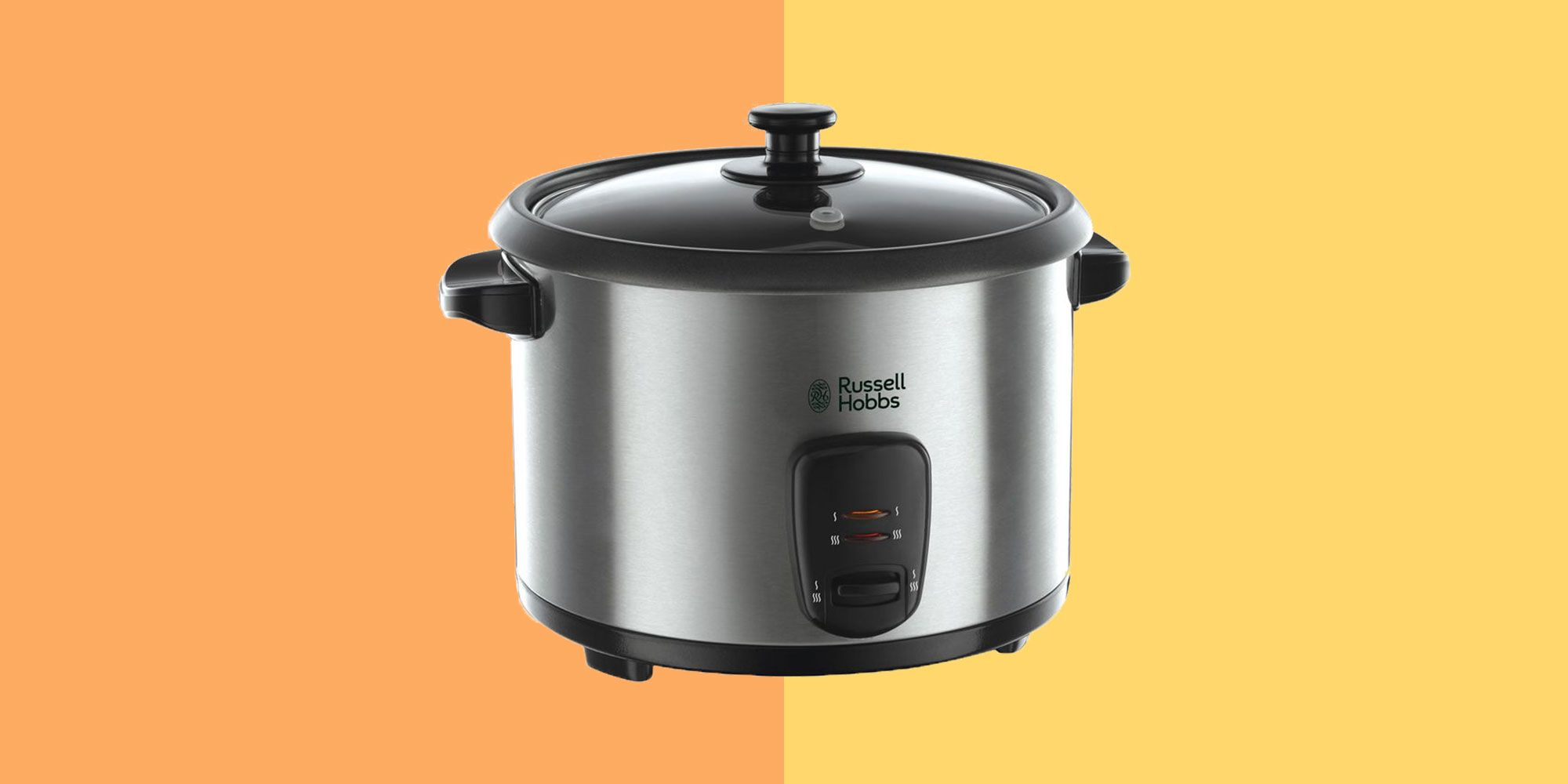 Best Rice Cookers 2019 Top 10 Best Rice Cookers