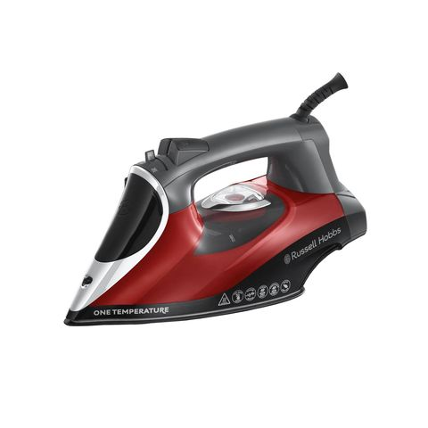 Best Steam Irons To Now