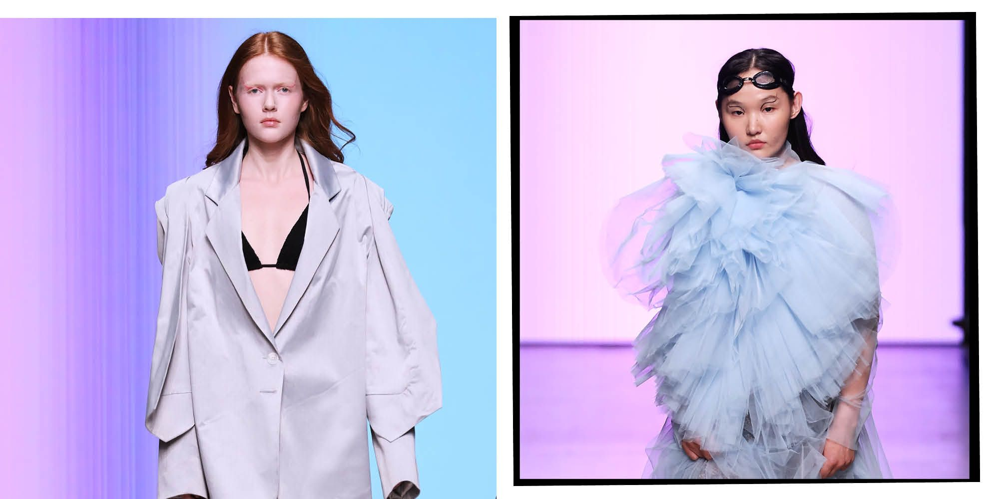 The Russian Designers You Need To Know Right Now