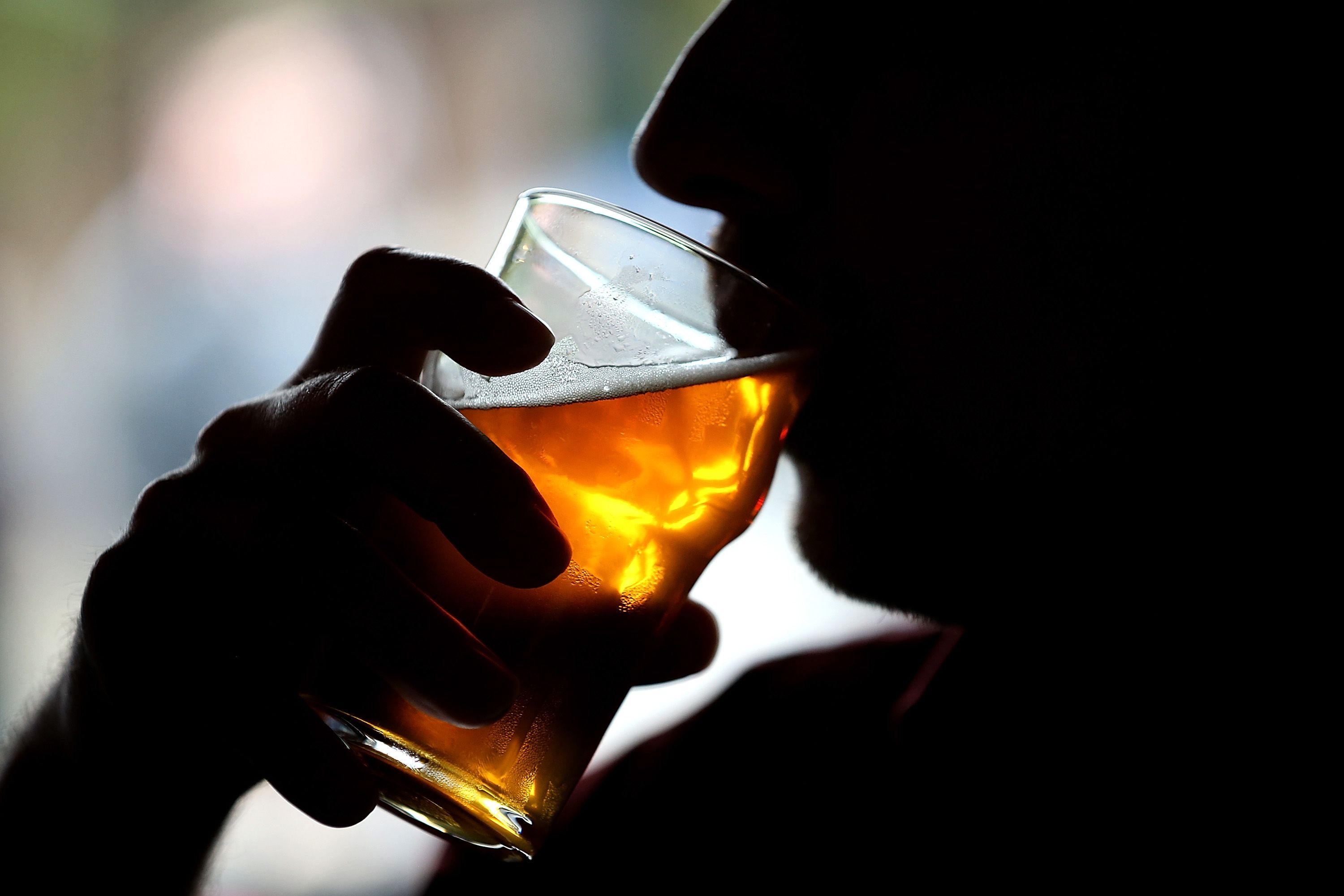 10 Low-Calorie Beers That Are High In Deliciousness