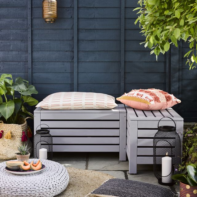 rust oleum launches garden paint in 110 beautiful shades