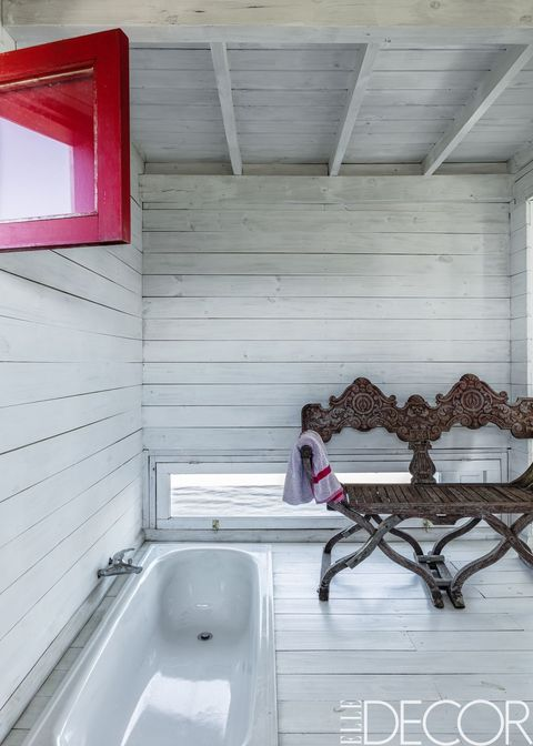 20 Ideas For Rustic Bathroom Decor Room Ideas,What Color Shirt Matches With Olive Green Pants