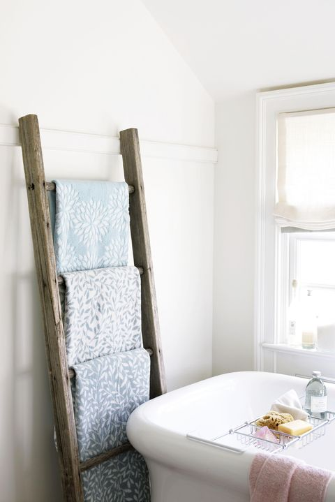 47 Rustic Bathroom Decor Ideas Rustic Modern Bathroom Designs,What Color Shirt Matches With Olive Green Pants