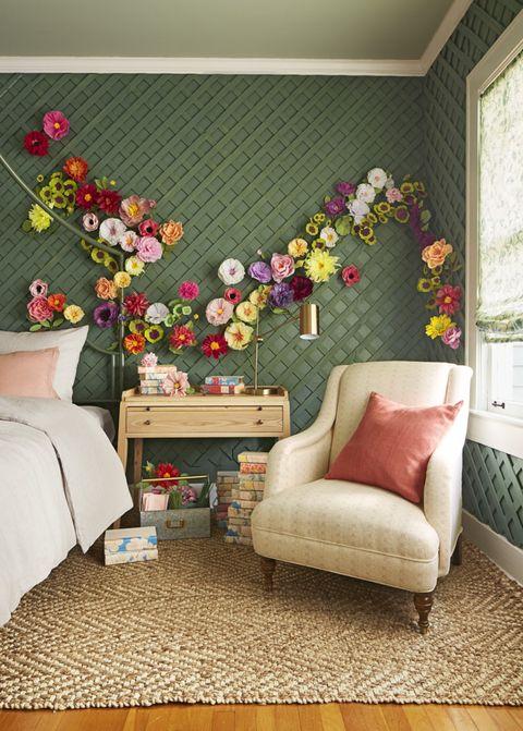 25 Rustic Bedroom Ideas Rustic Decorating Ideas