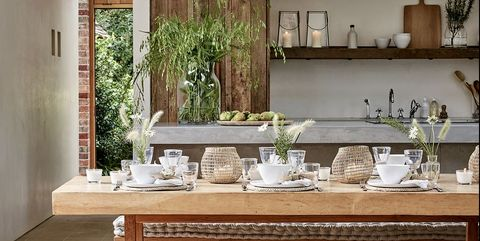 40 Rustic Decor Ideas Modern