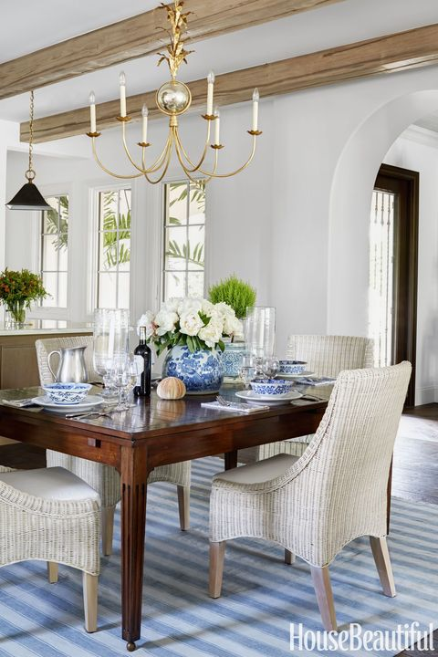15 Rustic Dining Room Ideas Best Rustic Dining Room Design Inspiration