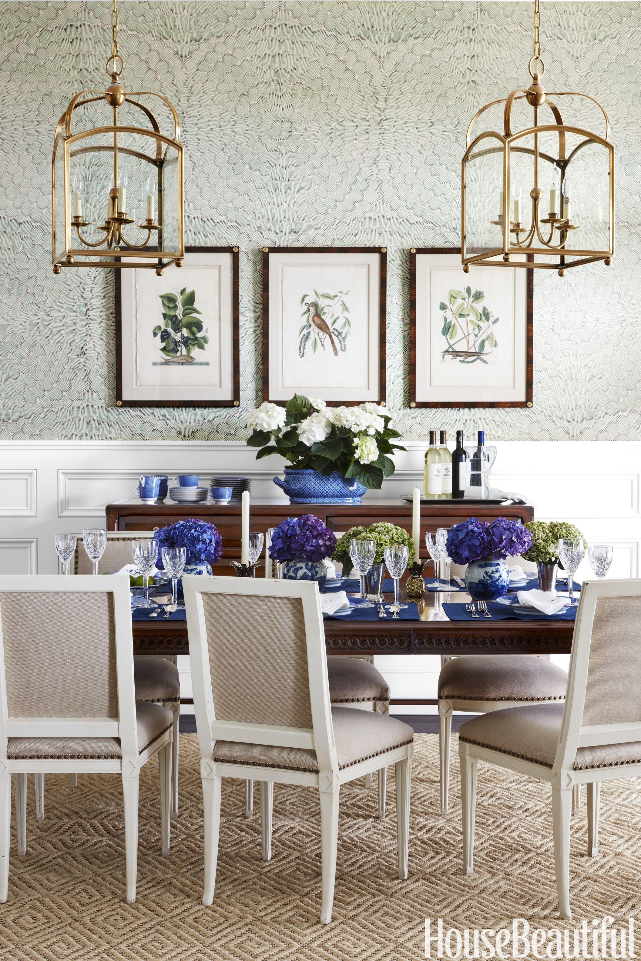 15 Rustic Dining Room Ideas Best, Rustic Dining Room
