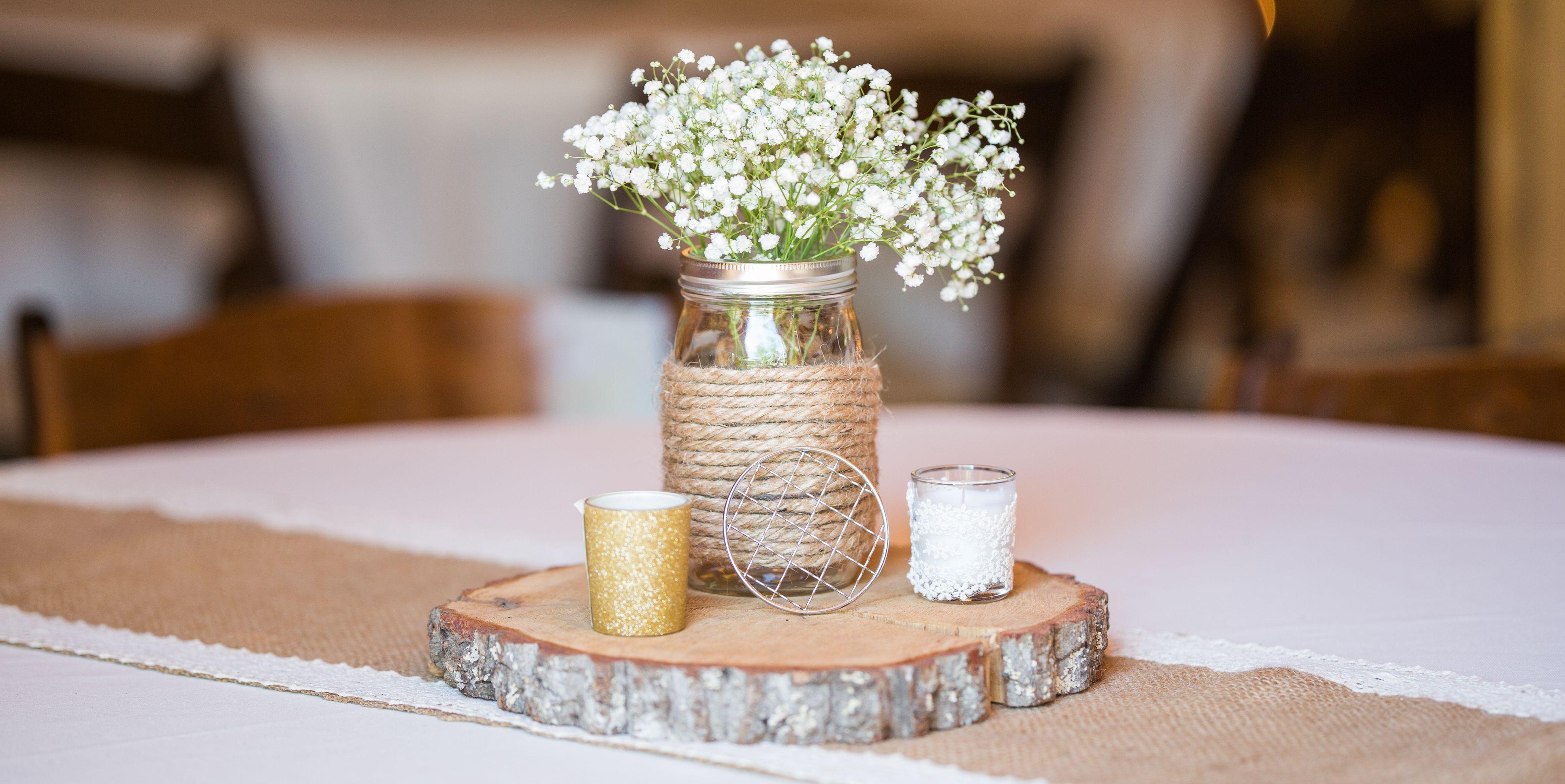 58 Great Mason Jar Ideas Easy Crafts And Decor For Mason Jars
