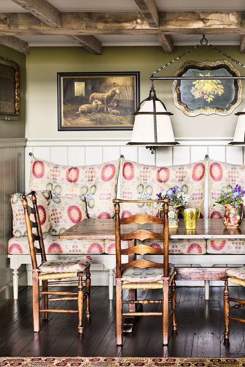 24 Best Rustic Decor Design Ideas In 2021 Rustic Home Decor Inspiration