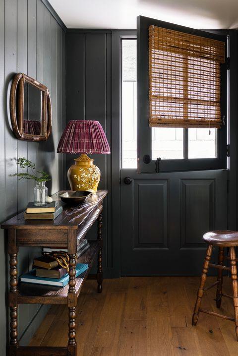 19 Best Rustic Decor Design Ideas In 2020 Rustic Home Decor Inspiration,Small Bathroom Designs Floor Plans