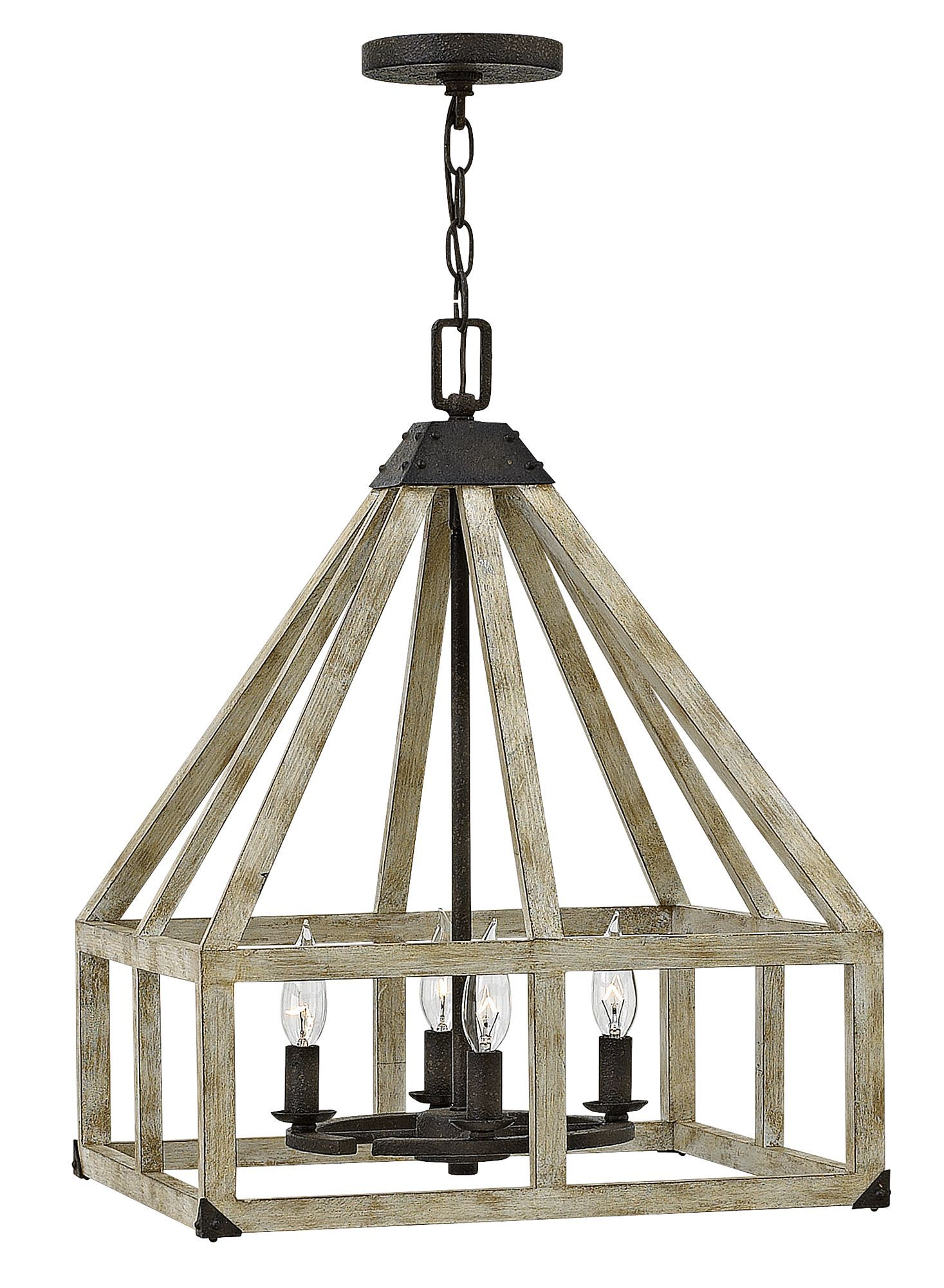 rustic lighting fixtures. rustic lighting fixtures b
