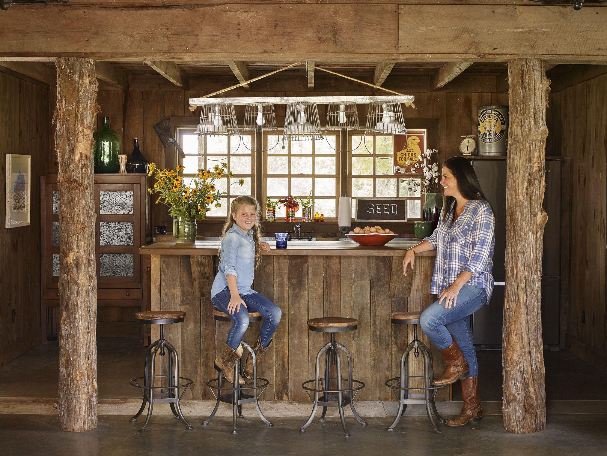 Small Home Coffee Bar Ideas