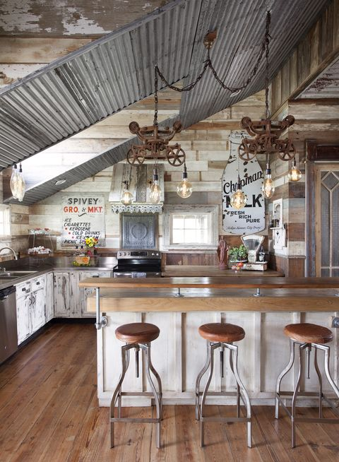 rustic-reclaimed-home-bar-ideas-country-living