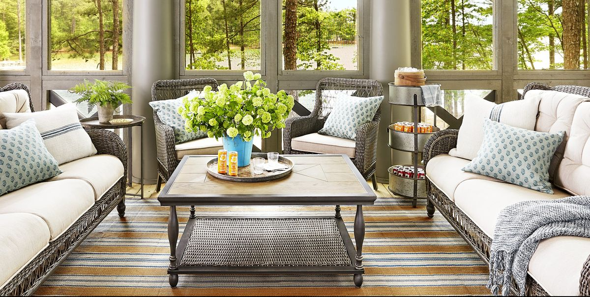 Super 20 Sunroom Decorating Ideas Best Designs For Sun Rooms Machost Co Dining Chair Design Ideas Machostcouk