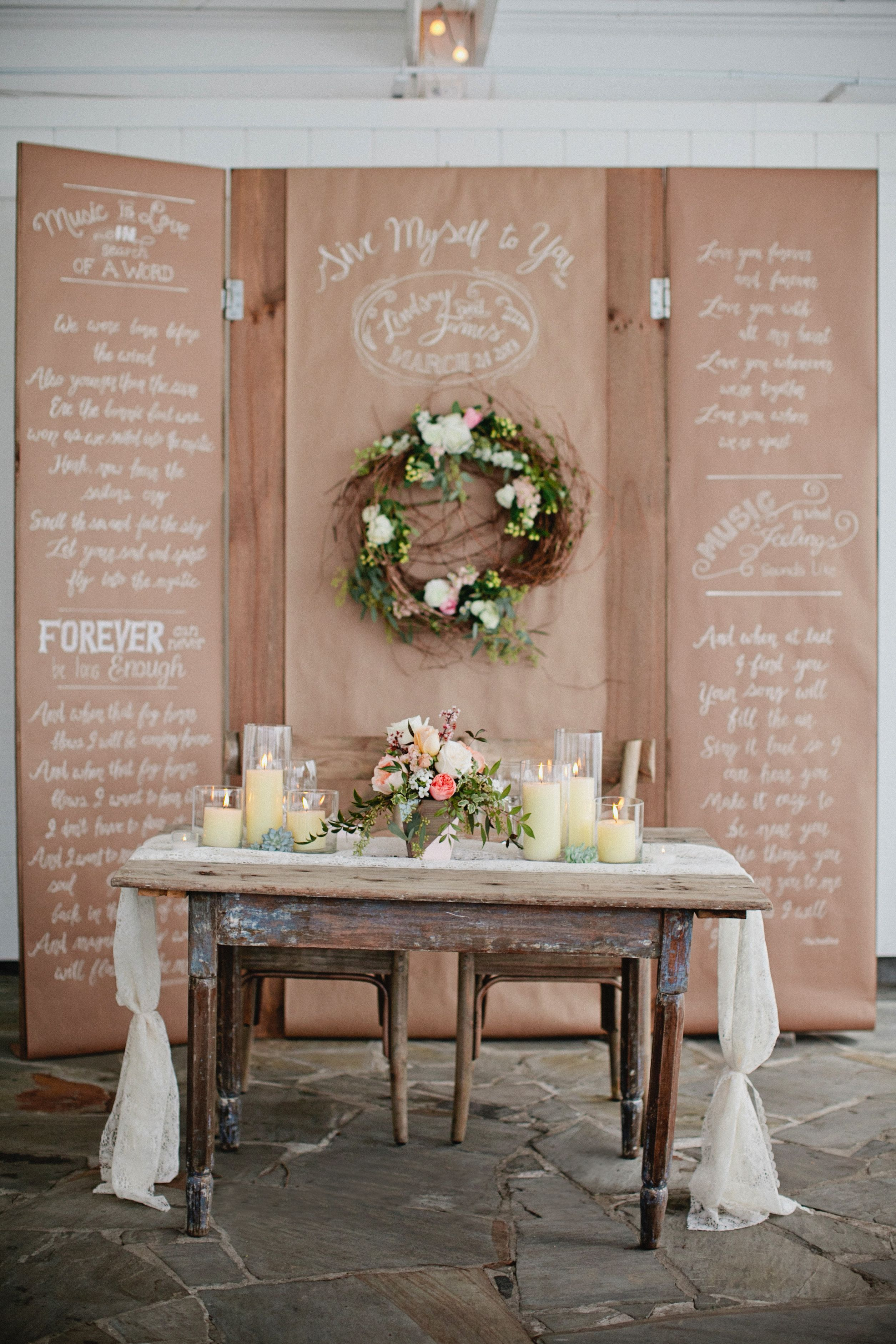 country diy wedding ideas decorations and projects for outdoor rh countryliving com