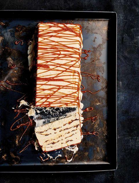 ijstaart uit rutger bakt