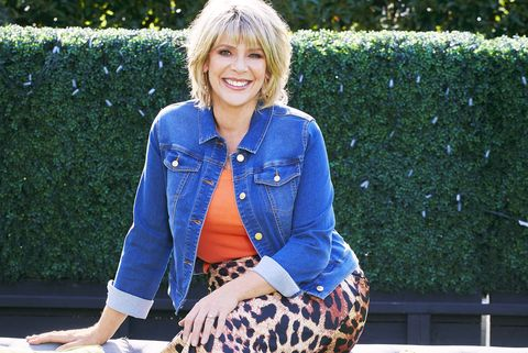 ruth langsford on marriage