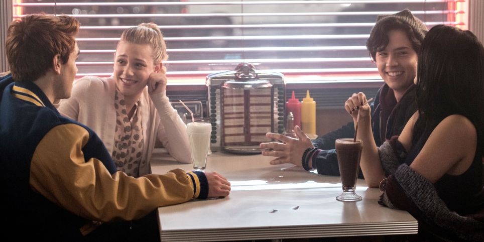Everything You Need to Know About 'Riverdale' Season 4