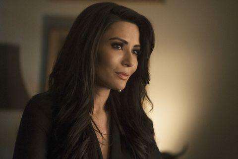 Riverdale Season 2 Episode 13 Review - Riverdale