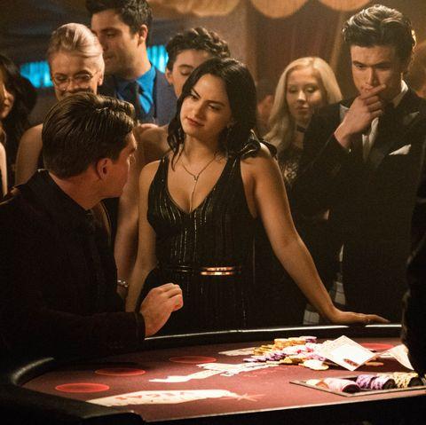 casino slot games for free/fun