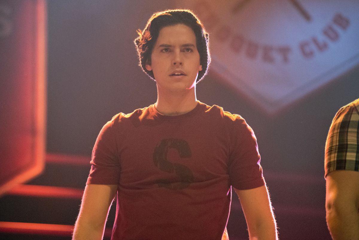 Is 'Riverdale' All In Jughead's Head? The Popular Fan Theory Feels Truer Than Ever