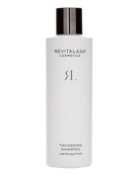 Best hair growth shampoo