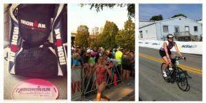 RWC Media: My Ironman Louisville Story