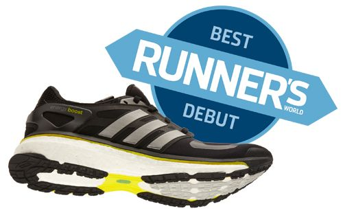 d3c3396a8 A Brief History Of Energy Return In Running Shoes