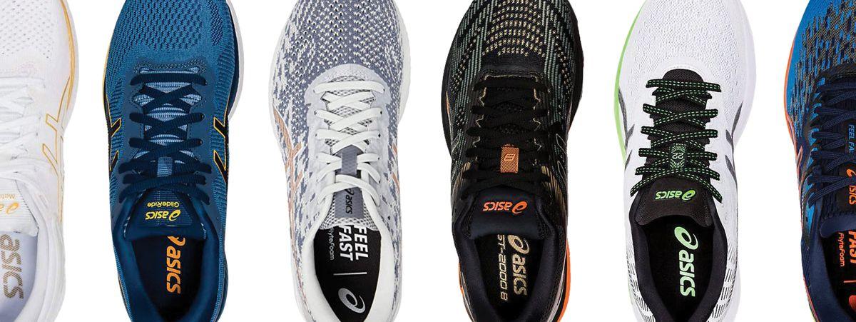 mordedura asistencia partido Republicano  Asics Running Shoes | Best Asics Shoes 2021