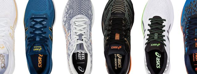 alumno mineral Guarda la ropa  Asics Running Shoes | Best Asics Shoes 2021
