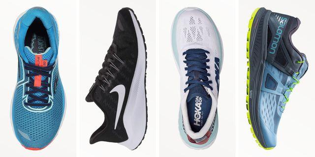 black friday running shoe deals