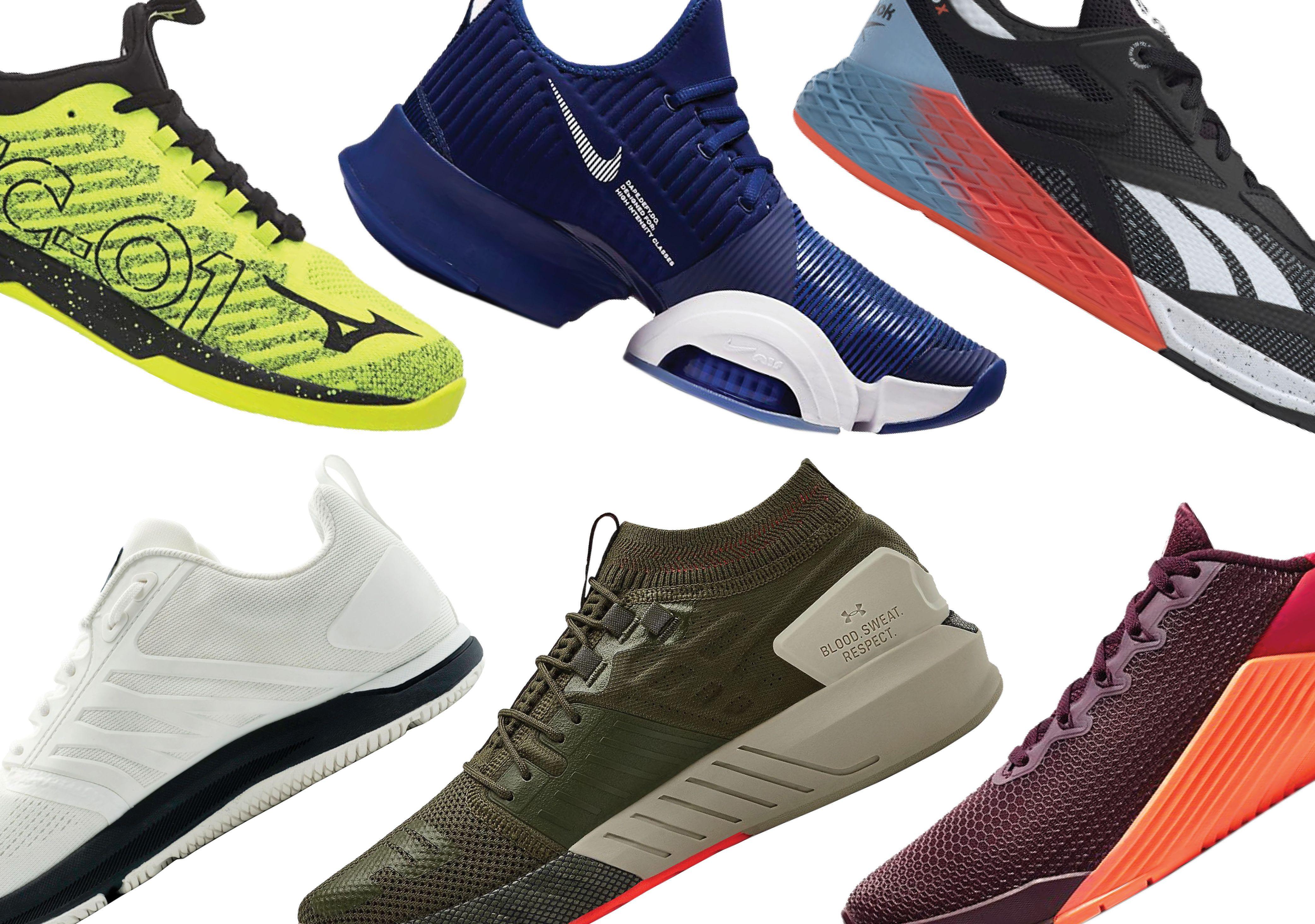 mens mizuno running shoes size 9.5 eu weight regular test