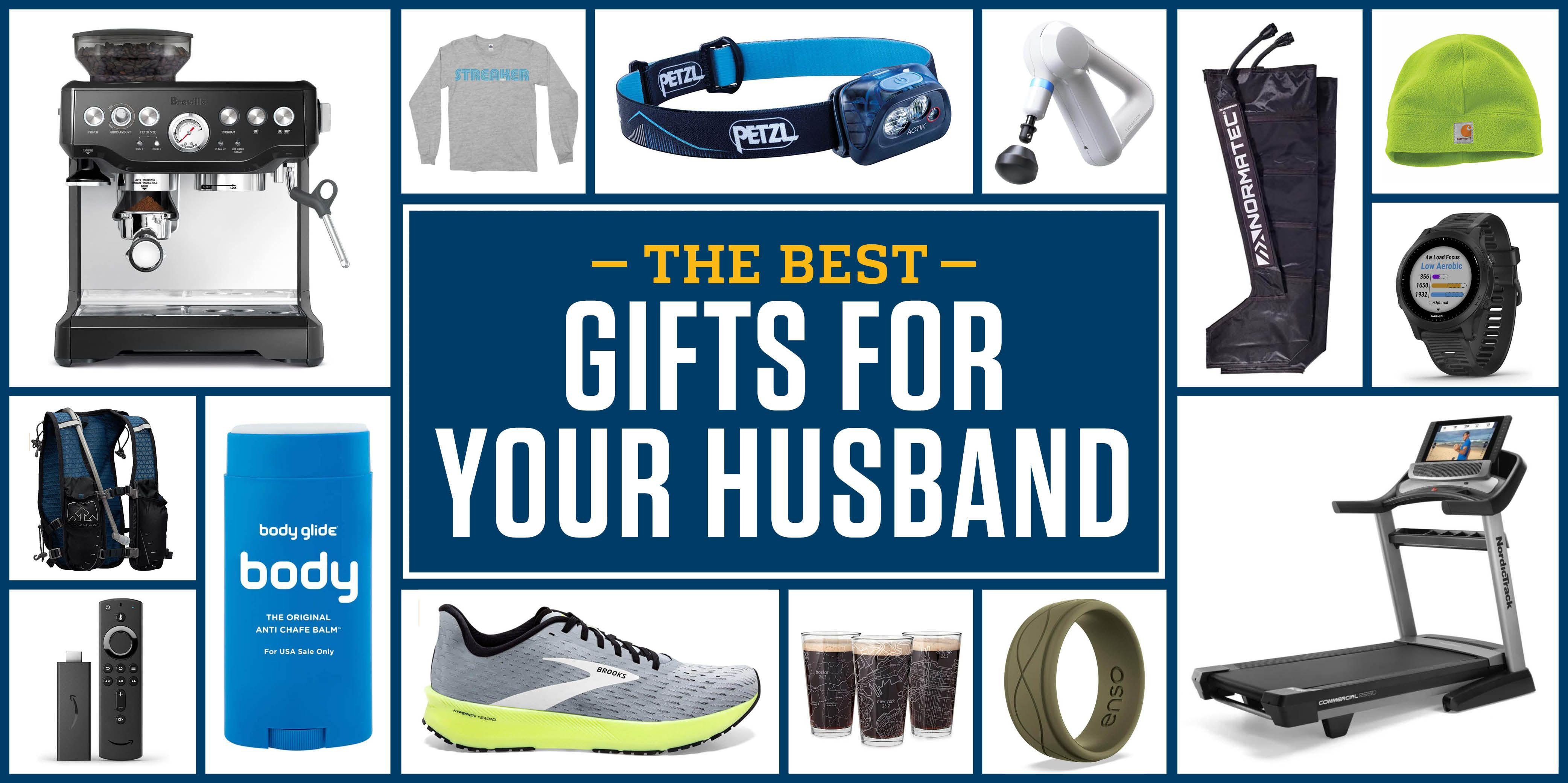 Biker Runner Bags Runner Cycling Gifts Exercise Runner Gifts for Men Gift for Athlete Runner Cycling Runner Gifts for Women