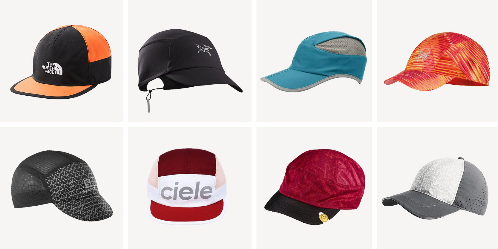 1c8e8ccd Running Hats 2019 | Caps for Running