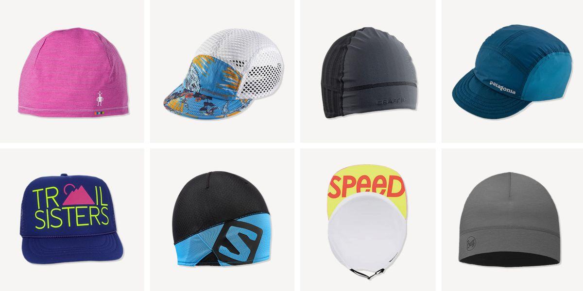 18d4d002c61 Running Hats 2019