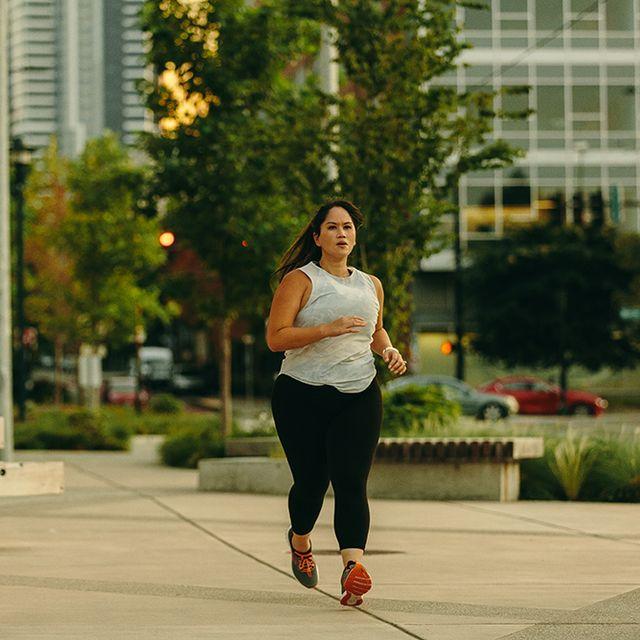 healthy lifestyle can improve gerd symptoms