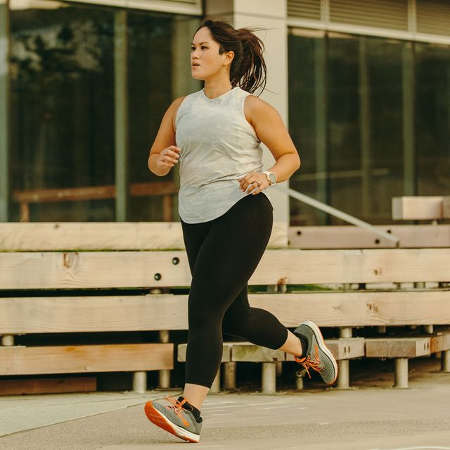 morning exercise could prevent cancer