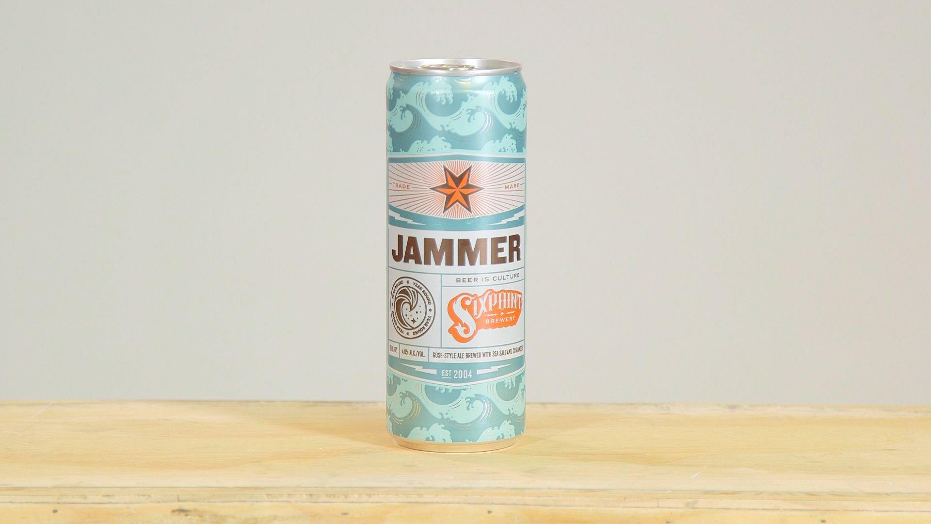 Call jammer | phone jammer price umpires