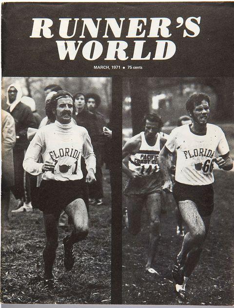RW March 1971