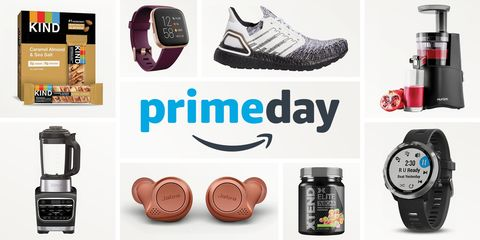 Best Black Friday Sales On Running Shoes Black Friday 2020