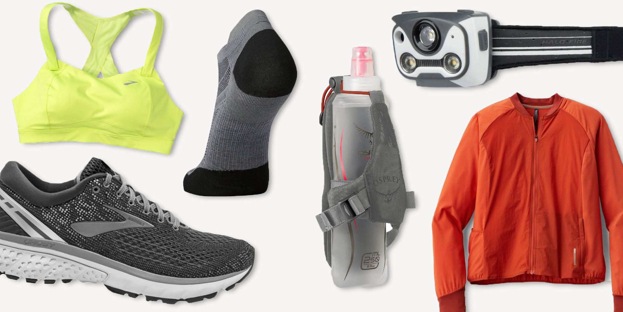 sports shoes caa1e c1848 Running Gear Sale at REI - July 4th Sale 2019