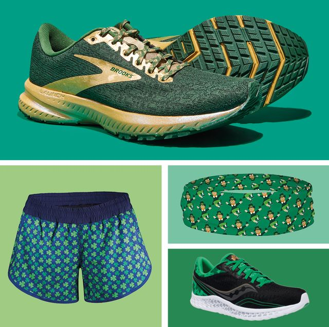 Footwear, Green, Shoe, Plimsoll shoe, Pattern, Sneakers, Illustration, Athletic shoe, Pattern,