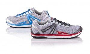 Zero Drop Shoes Runner S World