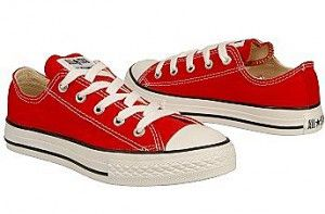 The Original Minimalist Shoes | Runner