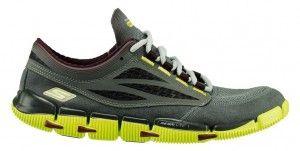 4236fcd9d7a4 Next Skechers Running Shoe in Development