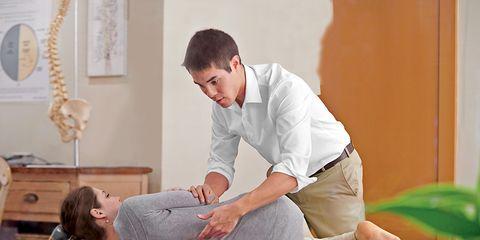 Aug Chiropractics main image