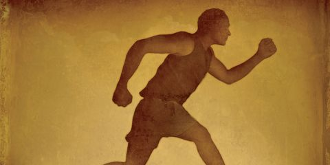 Human body, Human leg, Wrist, Knee, Elbow, Art, Calf, Barechested, Active shorts, Chest,