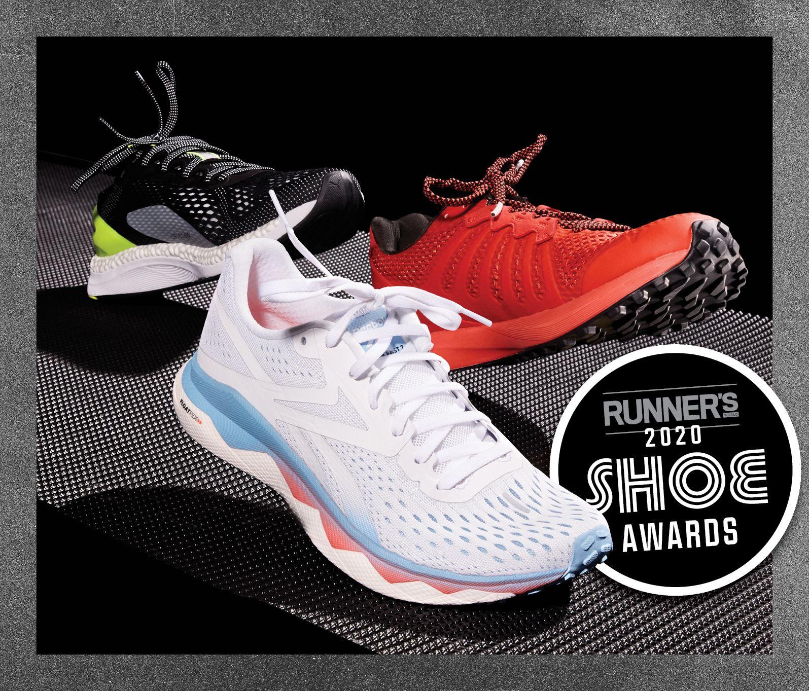 asics women's dynaflyte 3 running shoes decathlon